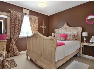 """Photo 18: 15066 61A Avenue in Surrey: Sullivan Station House for sale in """"Sullivan Heights"""" : MLS®# F1430330"""