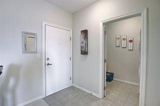 Photo 28: 437 263 MACEWAN Road in Edmonton: Zone 55 Condo for sale : MLS®# E4236957