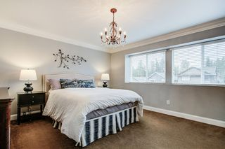 Photo 15: 23743 KANAKA Way in Maple Ridge: Cottonwood MR House for sale : MLS®# R2510647