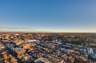 Photo 13: 3203 930 16 Avenue SW in Calgary: Beltline Apartment for sale : MLS®# A1054459