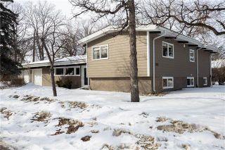 Photo 4: 182 Harris in Winnipeg: Woodhaven Residential for sale (5F)  : MLS®# 202006454