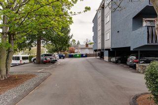 Photo 29: 301 1215 Bay St in : Vi Fernwood Condo for sale (Victoria)  : MLS®# 875030