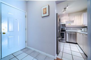 """Photo 2: 303 630 ROCHE POINT Drive in North Vancouver: Roche Point Condo for sale in """"The Ledgends"""" : MLS®# R2488888"""