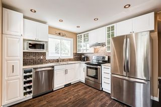 Photo 13: 1003 Heritage Drive SW in Calgary: Haysboro Detached for sale : MLS®# A1145835