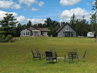 Photo 3: 1456 North River Road in Aylesford: 404-Kings County Residential for sale (Annapolis Valley)  : MLS®# 202123553