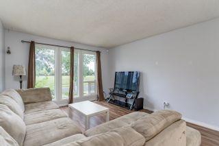 Photo 9: 19 PRINCETON Crescent: St. Albert House Half Duplex for sale : MLS®# E4261401