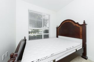 Photo 23: 106 6033 GRAY Avenue in Vancouver: University VW Condo for sale (Vancouver West)  : MLS®# R2617969