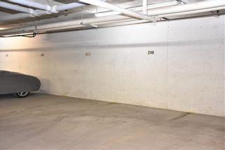 Photo 22: 105 69 SPRINGBOROUGH Court SW in Calgary: Springbank Hill Apartment for sale : MLS®# C4305544