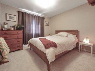Photo 28: 255 41 SUMMERWOOD Boulevard: Sherwood Park Townhouse for sale : MLS®# E4266420