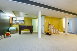 Photo 15: 91 Helmsdale Avenue in Winnipeg: Fraser's Grove House for sale (3C)  : MLS®# 1720444