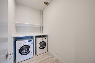 Photo 34: 4501 10360 102 Street in Edmonton: Zone 12 Condo for sale : MLS®# E4227301