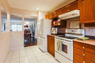 "Photo 14: 8 22740 116 Avenue in Maple Ridge: East Central Townhouse for sale in ""FRASER GLEN"" : MLS®# R2223441"