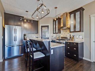 Photo 7: 117 Copeland Close N: Langdon Detached for sale : MLS®# C4232093