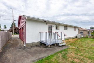 Photo 19: 1863 15th Ave in : CR Campbellton House for sale (Campbell River)  : MLS®# 885306