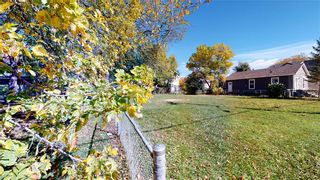 Photo 15: 383 Pacific Avenue in Winnipeg: House for sale : MLS®# 202121244