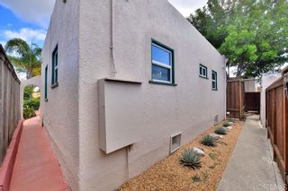 Photo 19: NORMAL HEIGHTS Condo for sale : 2 bedrooms : 4732 Oregon in San Diego