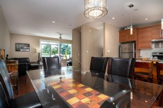Photo 16: 4 2311 Watkiss Way in : VR Hospital Row/Townhouse for sale (View Royal)  : MLS®# 878029