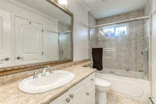 "Photo 17: 14682 61A Avenue in Surrey: Sullivan Station House for sale in ""Sullivan"" : MLS®# R2499209"