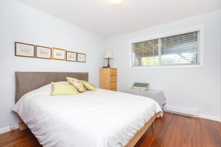 Photo 27: 1271 Lonsdale Pl in : SE Maplewood House for sale (Saanich East)  : MLS®# 871263