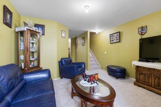 Photo 21: 136 Red Embers Gate NE in Calgary: Redstone Row/Townhouse for sale : MLS®# A1136048