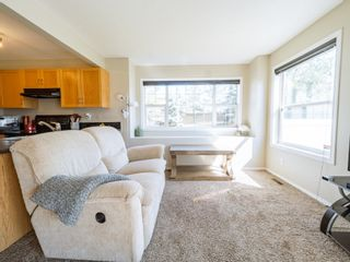 Photo 10: 143 150 EDWARDS Drive in Edmonton: Zone 53 Townhouse for sale : MLS®# E4260533