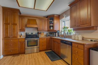 Photo 4: 800 Montigny Road, in West Kelowna: House for sale : MLS®# 10239470