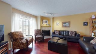Photo 3: 44 2419 133 Avenue in Edmonton: Zone 35 Townhouse for sale : MLS®# E4236592
