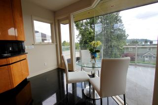 Photo 12: 1209 CLYDE Avenue in West Vancouver: Ambleside House for sale : MLS®# R2545033