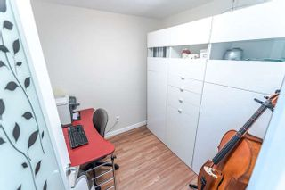 """Photo 12: 405 2200 DOUGLAS Road in Burnaby: Brentwood Park Condo for sale in """"AFFINITY"""" (Burnaby North)  : MLS®# R2134471"""
