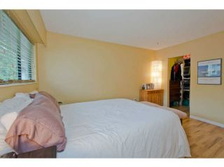 "Photo 9: # 90 1935 PURCELL WY in North Vancouver: Lynnmour Condo for sale in ""LYNNMOUR SOUTH"" : MLS®# V1025318"