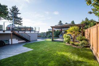 Photo 30: 192 GRAHAM Drive in Delta: English Bluff House for sale (Tsawwassen)  : MLS®# R2614111