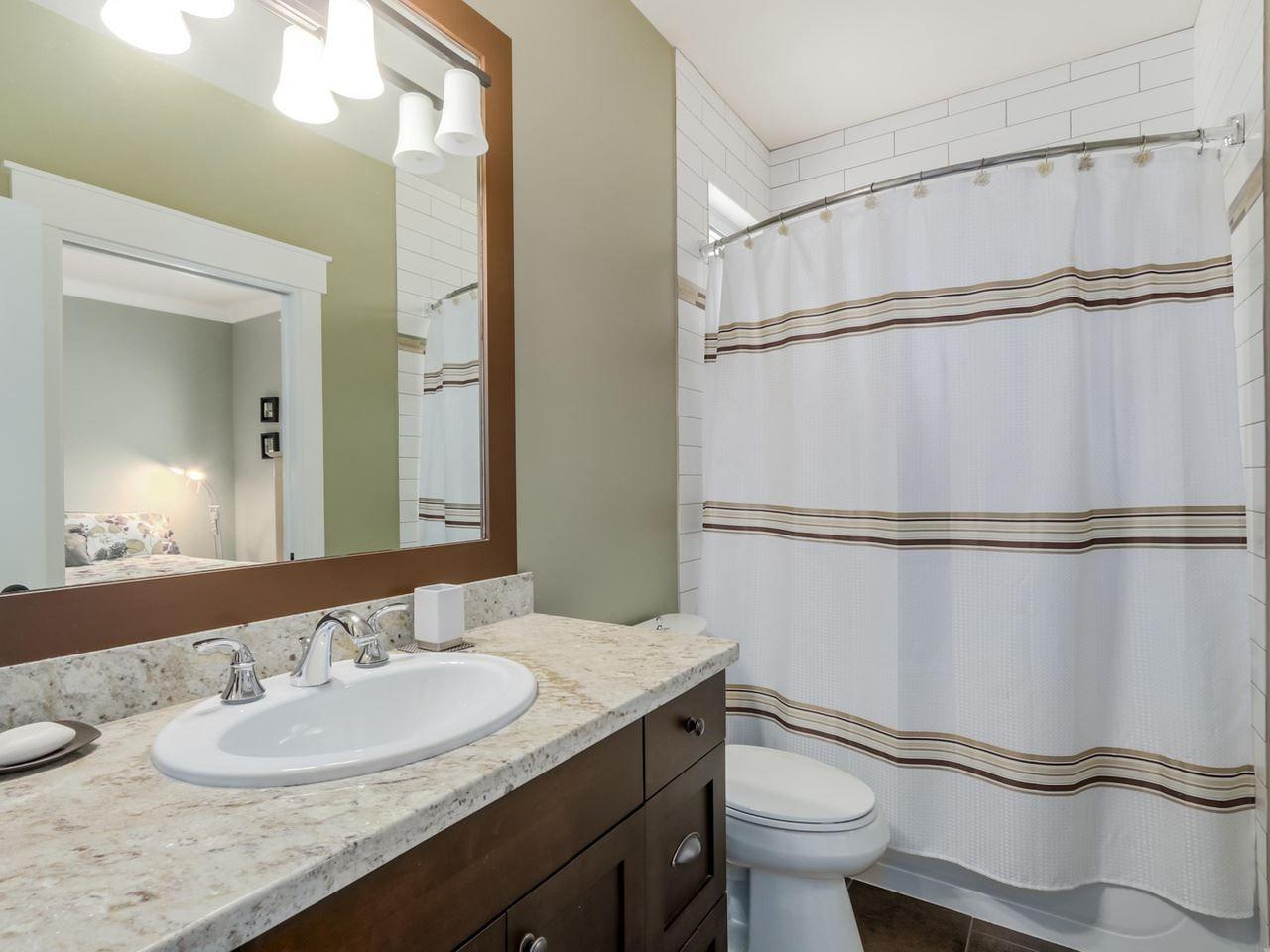 Photo 18: Photos: 13029 14 Avenue in Surrey: Crescent Bch Ocean Pk. House for sale (South Surrey White Rock)  : MLS®# R2070160
