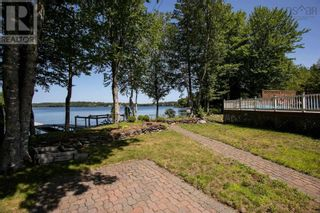 Photo 25: 27 CROOKED LAKE Road in Camperdown: House for sale : MLS®# 202124053
