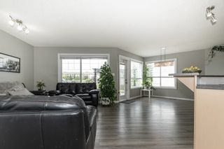 Photo 17: 408 86 Street in Edmonton: Zone 53 House for sale : MLS®# E4261895