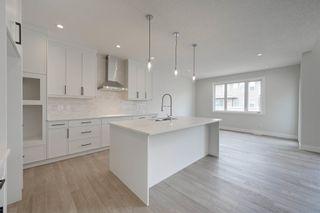 Photo 9: 9831 223 Street in Edmonton: Zone 58 House for sale : MLS®# E4247827