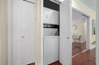 """Photo 17: 204 1617 GRANT Street in Vancouver: Grandview Woodland Condo for sale in """"Evergreen Place"""" (Vancouver East)  : MLS®# R2604892"""