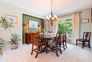 """Photo 14: 7583 150A Street in Surrey: East Newton House for sale in """"CHIMNEY HILLS"""" : MLS®# R2607015"""