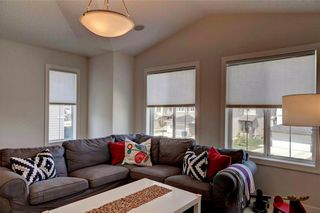 Photo 32: 523 PANORA Way NW in Calgary: Panorama Hills House for sale : MLS®# C4121575