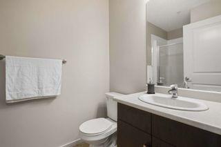 Photo 18: 131 5515 7 Avenue in Edmonton: Zone 53 Condo for sale : MLS®# E4249575