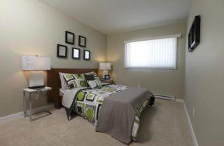 Photo 6: 315 212 Greenway Crescent West in Winnipeg: Crestview Condominium for sale (5H)  : MLS®# 1931045