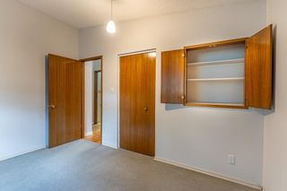 Photo 13: 4016 Vance Place NW in Calgary: Varsity Semi Detached for sale : MLS®# A1142052
