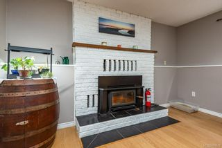 Photo 19: 2684 Meadowbrook Crt in : CV Courtenay North House for sale (Comox Valley)  : MLS®# 881645