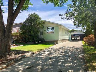 Photo 22: 1619 Rothwell Street in Regina: Glen Elm Park Residential for sale : MLS®# SK813782