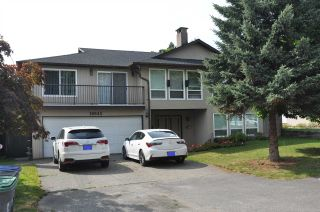 Photo 1: 10643 138A Street in Surrey: Whalley House for sale (North Surrey)  : MLS®# R2485394
