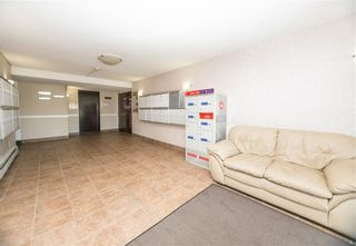 """Photo 26: 357 2821 TIMS Street in Abbotsford: Abbotsford West Condo for sale in """"PARKVIEW ESTATES"""" : MLS®# R2513444"""