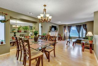 Photo 3: 15817 97A Avenue in Surrey: Guildford House for sale (North Surrey)  : MLS®# R2562630