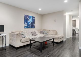 Photo 4: 102 2400 RAVENSWOOD View SE: Airdrie Row/Townhouse for sale : MLS®# A1092501