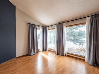 Photo 7: 40 Scenic Cove Circle NW in Calgary: Scenic Acres Detached for sale : MLS®# A1126345