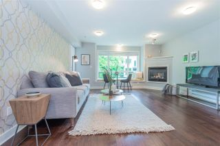 Photo 8: 202 3736 COMMERCIAL STREET in Vancouver: Victoria VE Townhouse for sale (Vancouver East)  : MLS®# R2575720