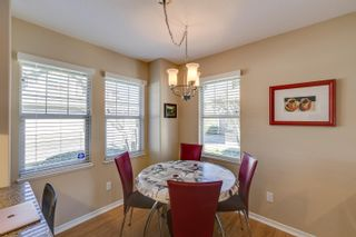 "Photo 21: 11 23281 KANAKA Way in Maple Ridge: Cottonwood MR Townhouse for sale in ""Woodridge Estates"" : MLS®# R2566865"